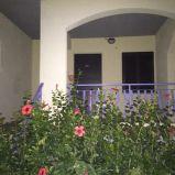 ROCCELLETTA – Affittasi appartamento autonomo con portico. nuovo e arredato