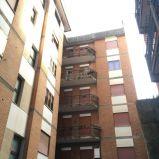 CATANZARO CENTRO – VIA CIACCIO. Vendesi \ Affittasi in stabile signorile con ascensore appartamento di 160 mq + posto auto
