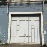 CATANZARO SALA – PRESSI VIA DEGLI ANGIOINI. Affittasi locale commerciale ideale anche uso ufficio di circa 400 mq soppalcato