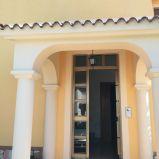 SANTA MARIA – Affittasi appartamento vuoto di arredi composto da 4 vani + accessori. autonomo