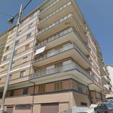 CATANZARO NORD ZONA STADIO – VIA PALACH. Affittasi appartamento di circa 140 mq libero di arredi