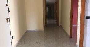 FORTUNA VIALE MAGNA GRECIA – Vendesi appartamento mansardato di 195 mq
