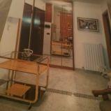 CATANZARO NORD – VIA PURIFICATO (QUARTIERE SAN LEONARDO). Affittasi appartamento arredato