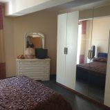 LOC. JANO' – Affittasi appartamento al piano primo di piccolo fabbricato con tre vani letto