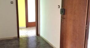 RIONE DE FILIPPIS – PARCO MILLEFIORI. Vendesi appartamento di 90 mq