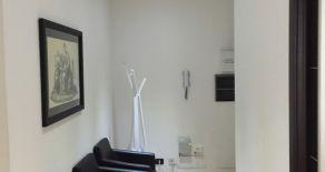 CATANZARO NORD VIA PUGLIESE – PALAZZO GATTO. Affittasi da Gennaio 2021 appartamento di pregio, ideale uso studio privato di 180 mq