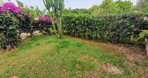 S. MARIA DEL MARE – STALETTI'. Vendesi appartamento ristrutturato e autonomo di circa 65 mq + giardino e p. Auto