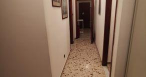 CATANZARO CENTRO VIA BRUNO CHIMIRRI. Affittasi camere singole in appartamento a studentesse e lavoratrici