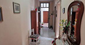 Catanzaro – via Masciari. Vendesi appartamento di 70 mq