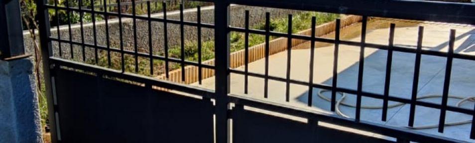 Settingiano – martelletto. Viale principessa. Vendesi appartamento di 70 mq interni di recente costruzione con accesso autonomo e cortile esterno di 100 mq