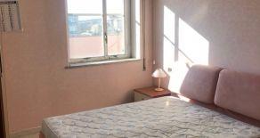 S. ANTONIO – MATERDOMINI. VIA ANILE. Vendesi appartamento di 110 mq + cantina.