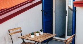 SOVERATO – Via Piave. Affittasi camere singole in appartamento luminoso e ristrutturato